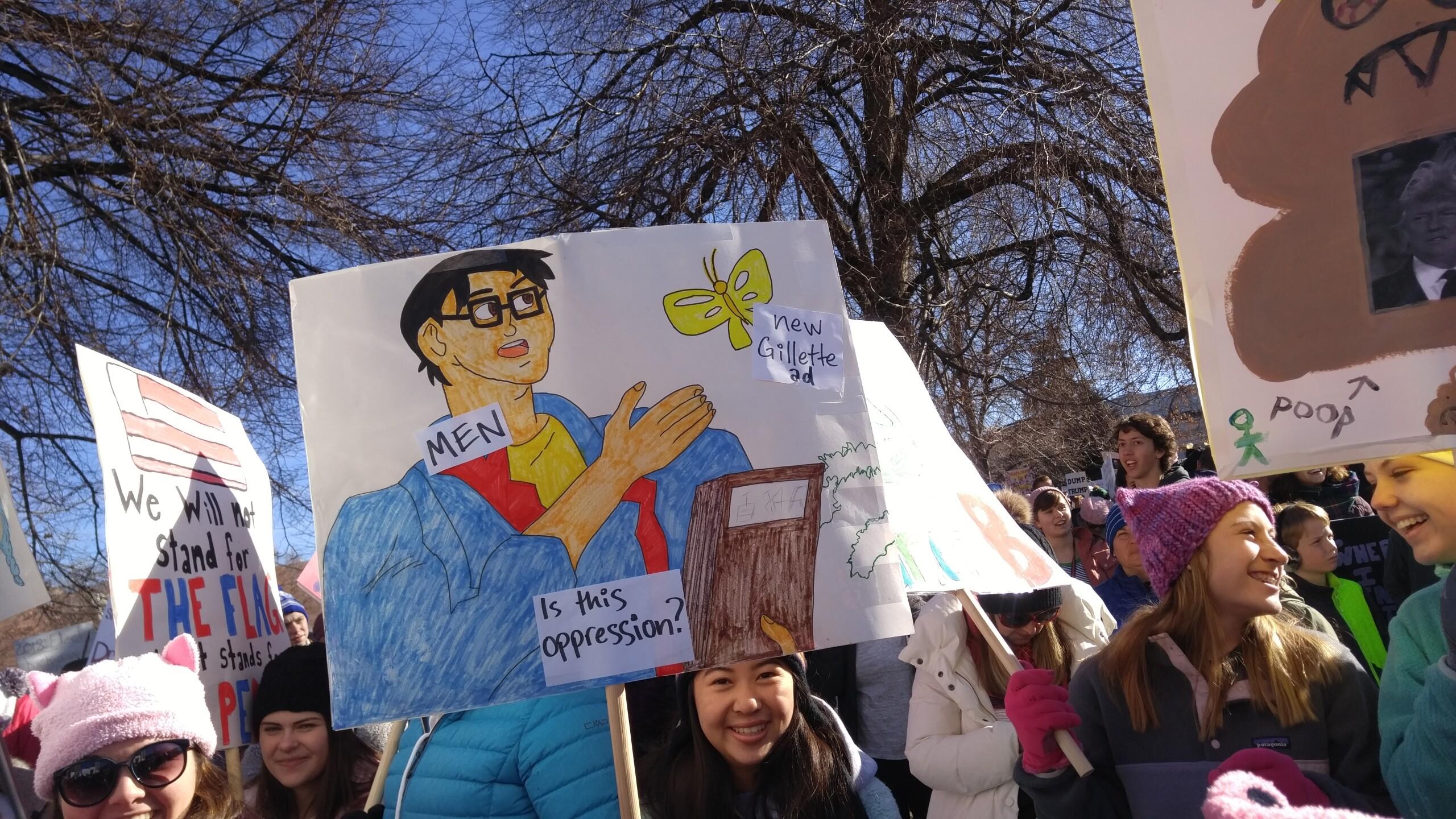 Womxn's March Denver 2019_57.jpg