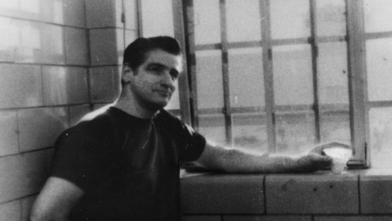 Boston Strangler murders get 'Serial' treatment in new true-crime series