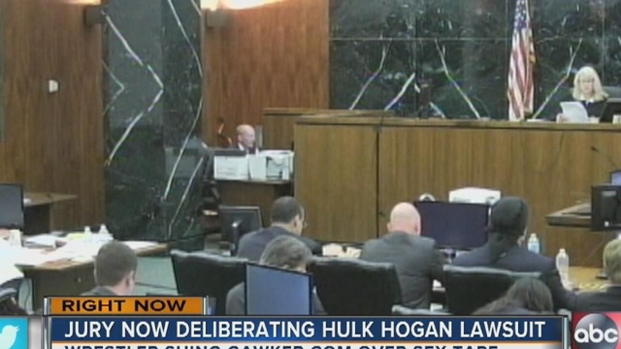 Hulk hogan celebration-1555