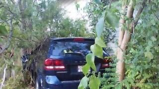 car in house 2 0823.jpg