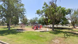 Sears Park, Bakersfield