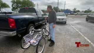 bicicleta reemplazada.jpg