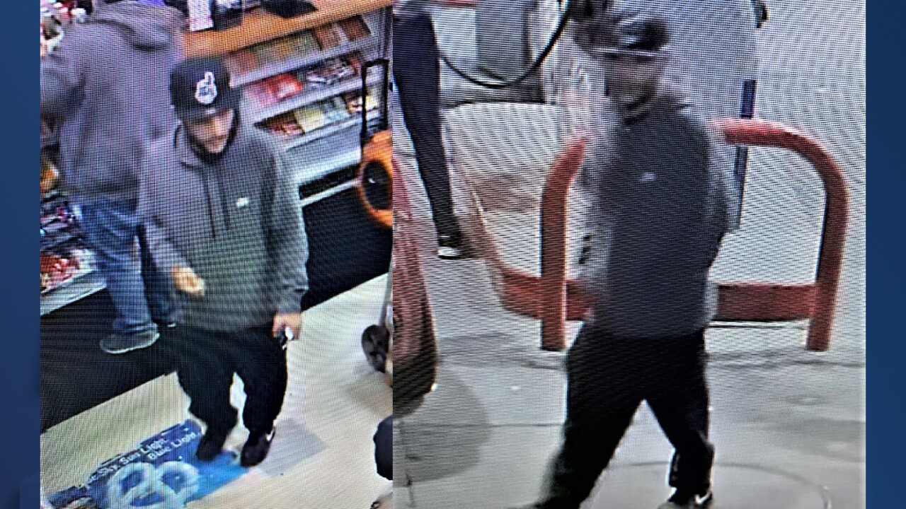 man wanted in robbery.jpg