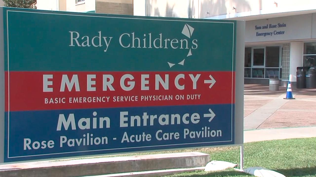 rady childrens hospital emergency room.png