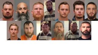 13 suspects.jpg