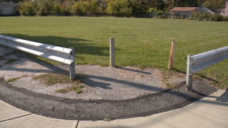 Cleveland Heights Vacant Lot.png