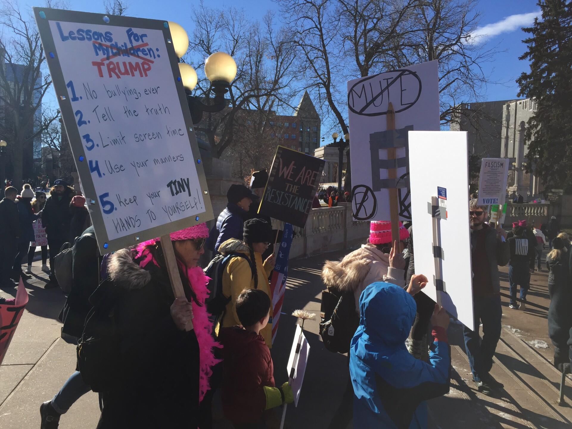 Womxn's March Denver 2019_6.JPG