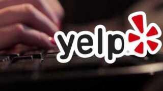 Can Yelp help you find best child care option?