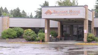 Brendan House