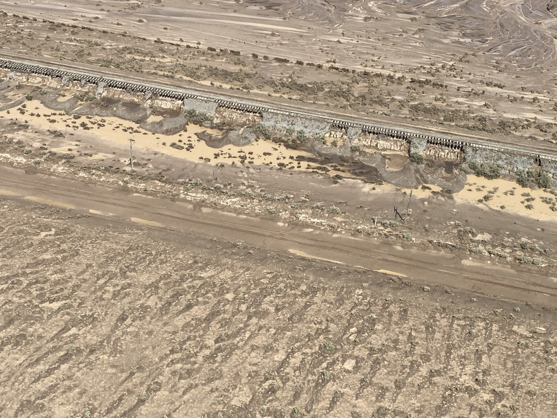 Train Derailment (32).JPEG