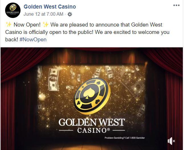 casino open.JPG