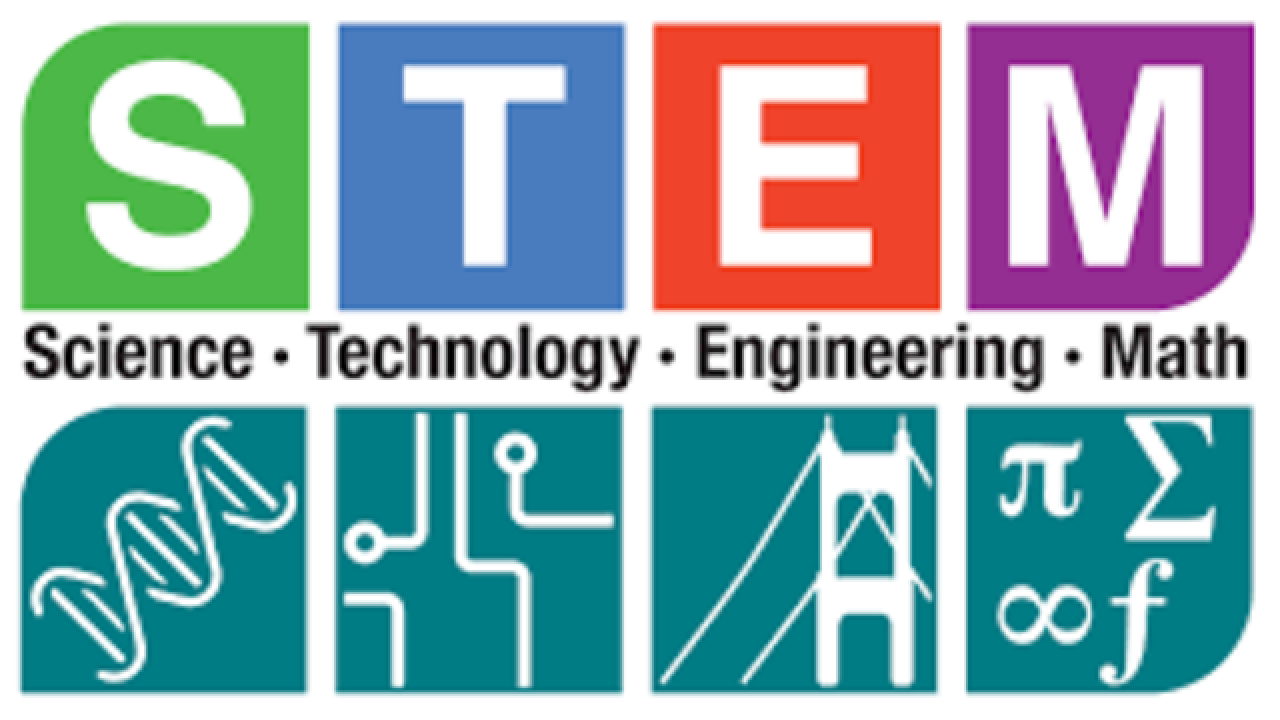 Bakersfield College hosting STEM camps through July