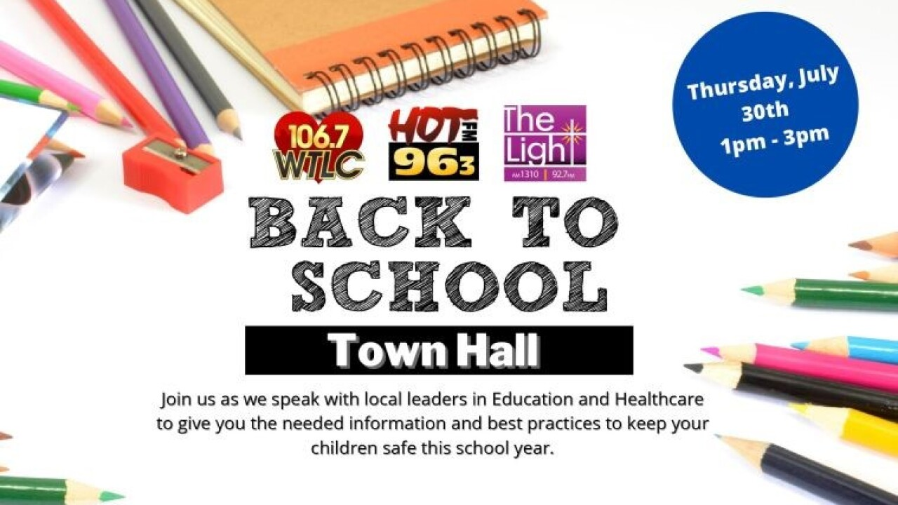 back to school town hall.jpg