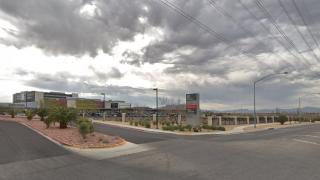 Veterans North Las Vegas Hospital.PNG