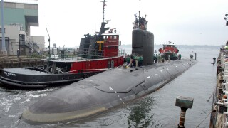 jonathan toebbe engineer navy secrets