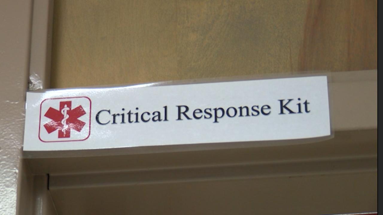 trauma kits.PNG