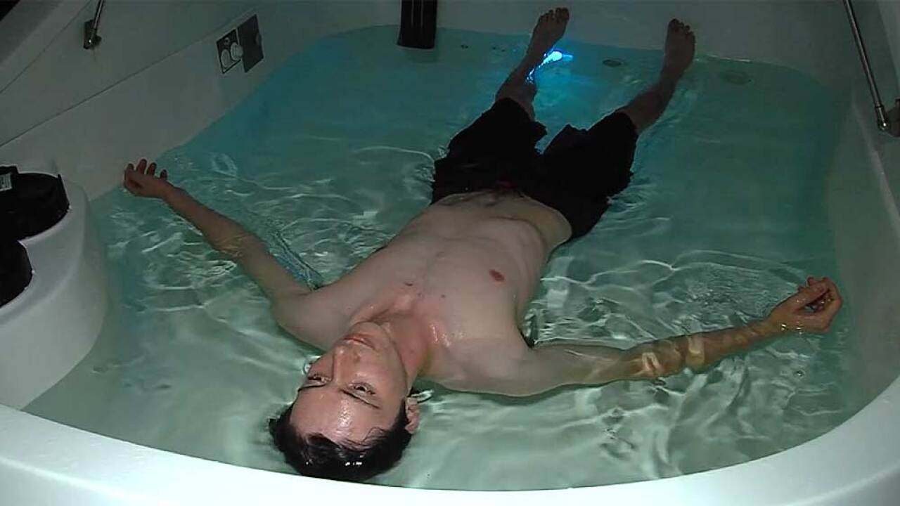 wptv-float-therapy.jpg