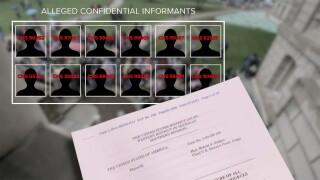 Kidnap Conspiracy Web Pic