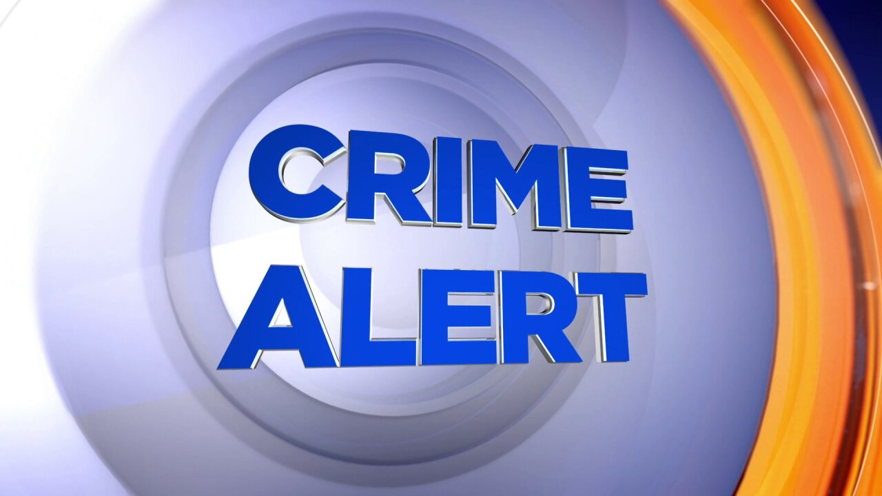 Man beaten, robbed of money in Chesterfield Mondaymorning
