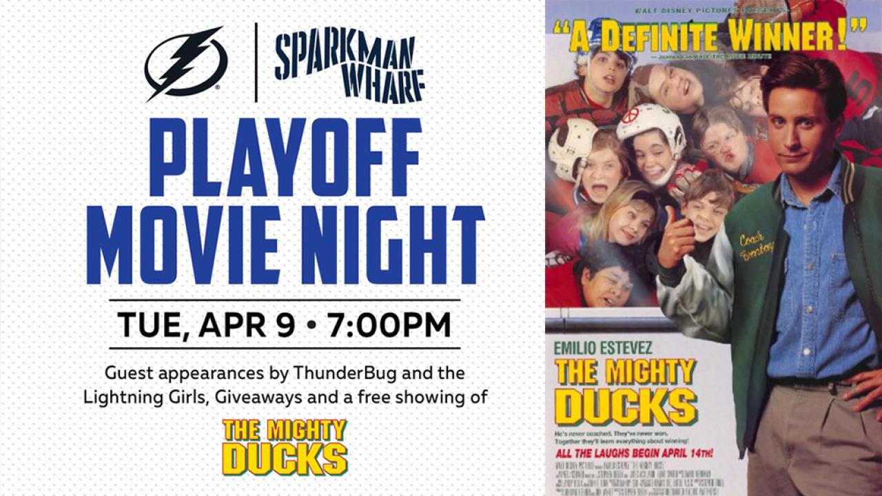 playoff-movie-night-mighty-ducks-disney-sparkman-wharf.png