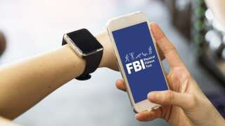 FBI Physical Fitness Test App Released