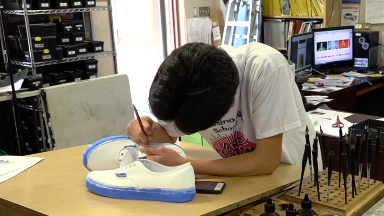 Vans Shoe Contest.png