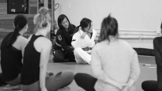 Women's Self defense ju-jitsu.jpg