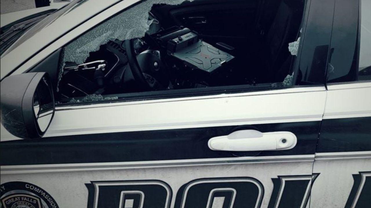 gfpd smashed car window.jpg