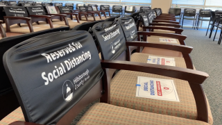 jury-trials-social-distancing.png