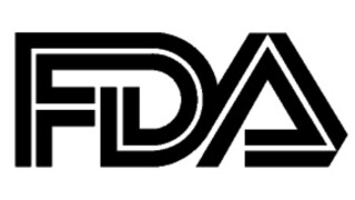 FDA announces voluntary recall of Montelukast Sodium Tablets, used to treat asthma