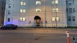 100 block w 39th st homicide.jfif