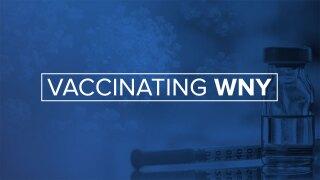 Vaccinating-WNY-1280x720.jpg