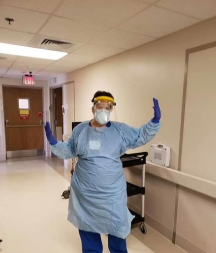 Tamara Marquez at winter haven hospital.PNG