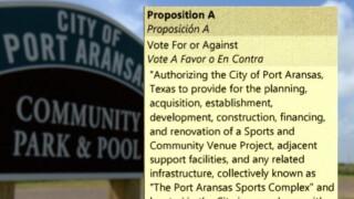 Port Aransas Sports Complex Vote.jpg