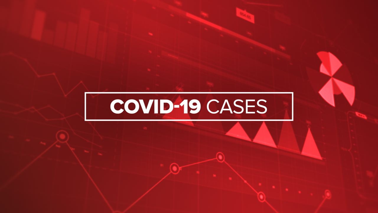 Michigan updates list of schools with COVID-19 outbreaks