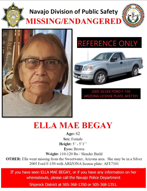Ella Mae Begay Flyer.jpg
