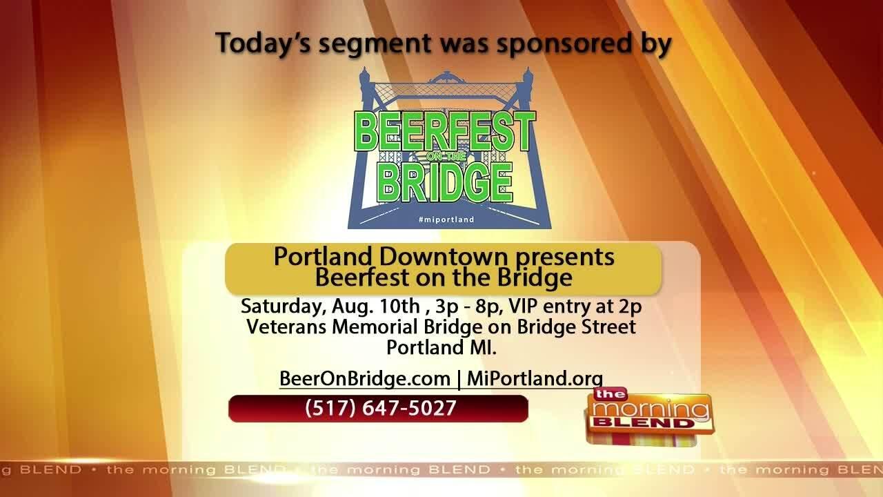 Portland Beerfest.jpg