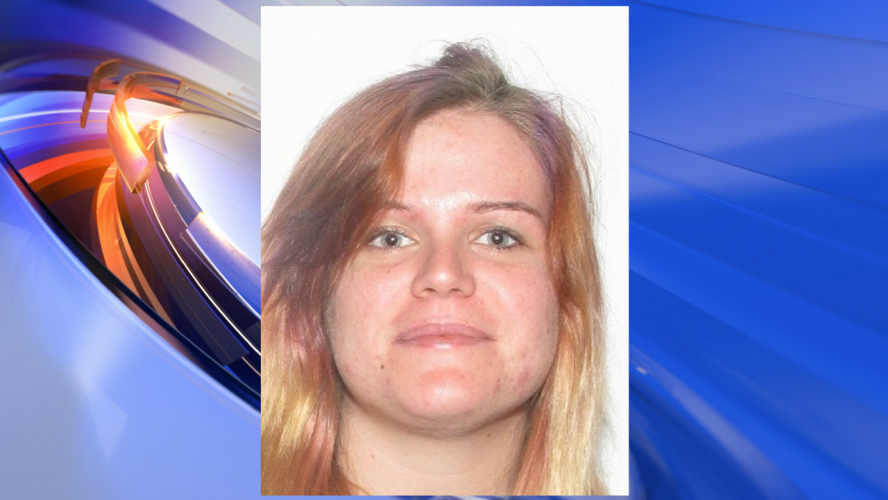 Three arrested after discovery of human remains believed to belong to missing Va.woman