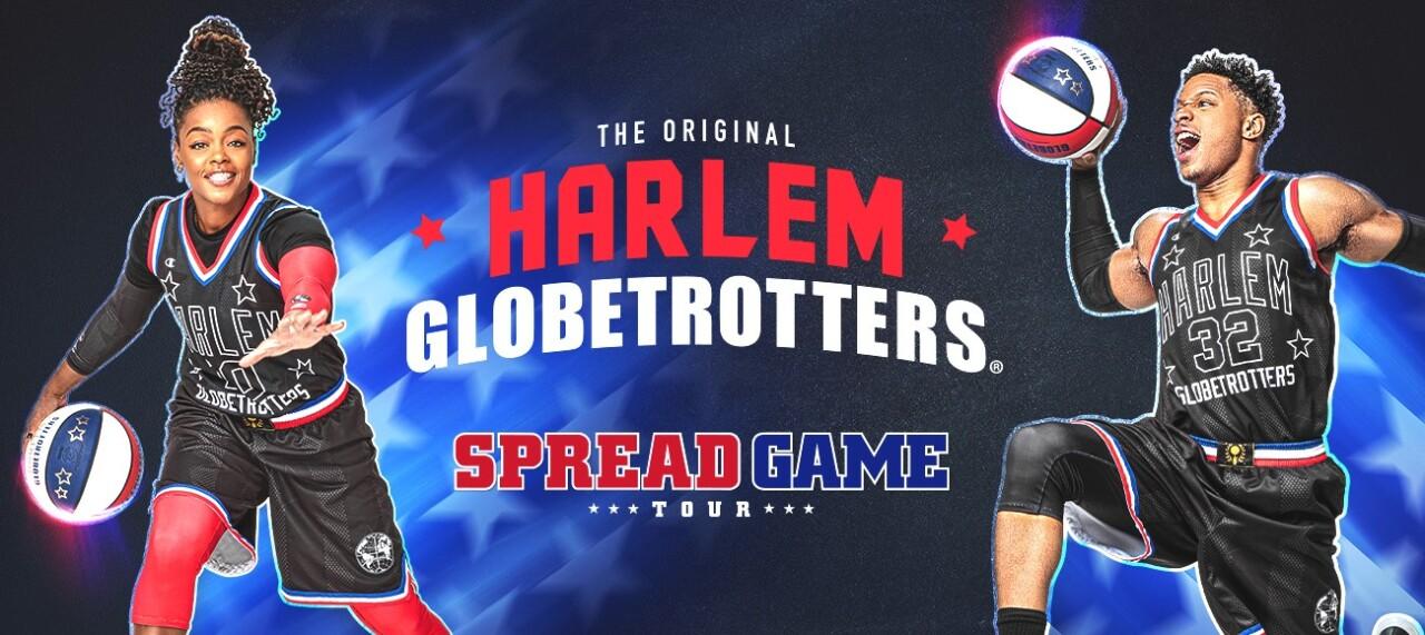 Harlem Globetrotters Spread Game Tour 2.jpg