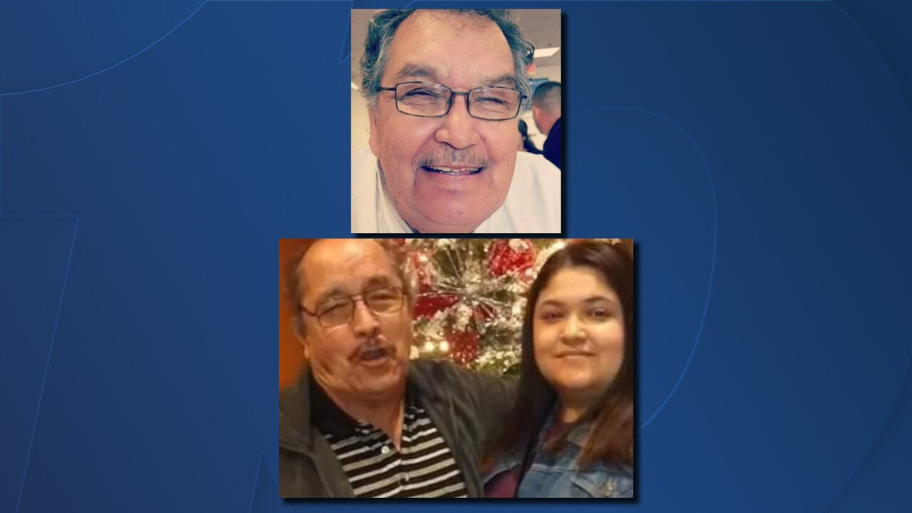 san diego family mourns loss of loved ones to covid.jpg