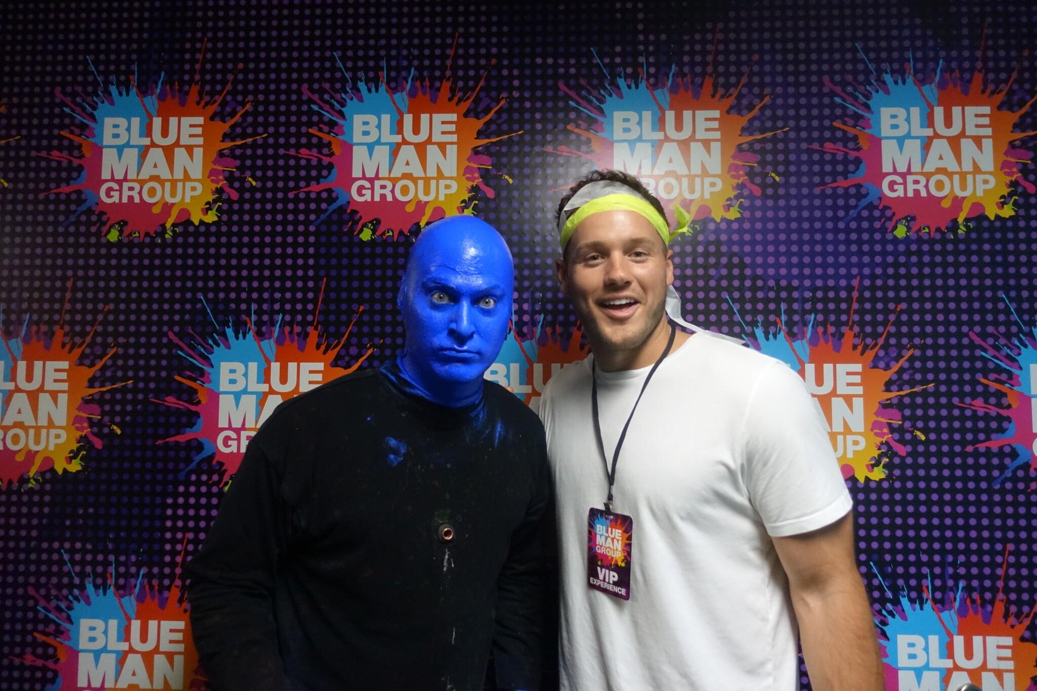 colton blue man file.jpg