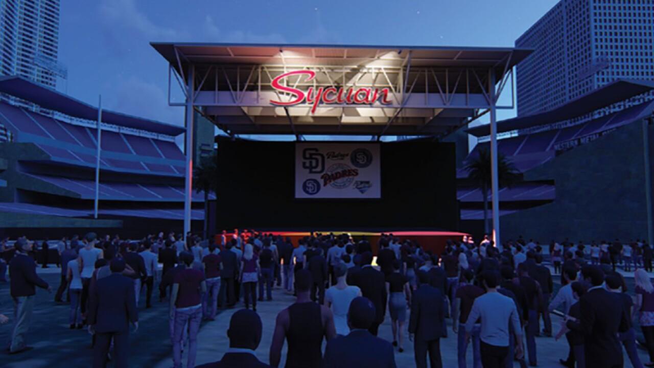 petco_park_sycuan_stage2.jpg