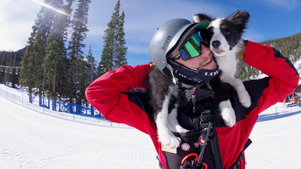 Bandit Loveland Ski Patrol 5.jpg