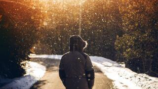 unsplash-snow