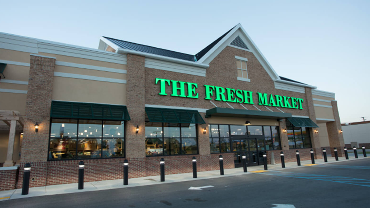 The-Fresh-Market.png