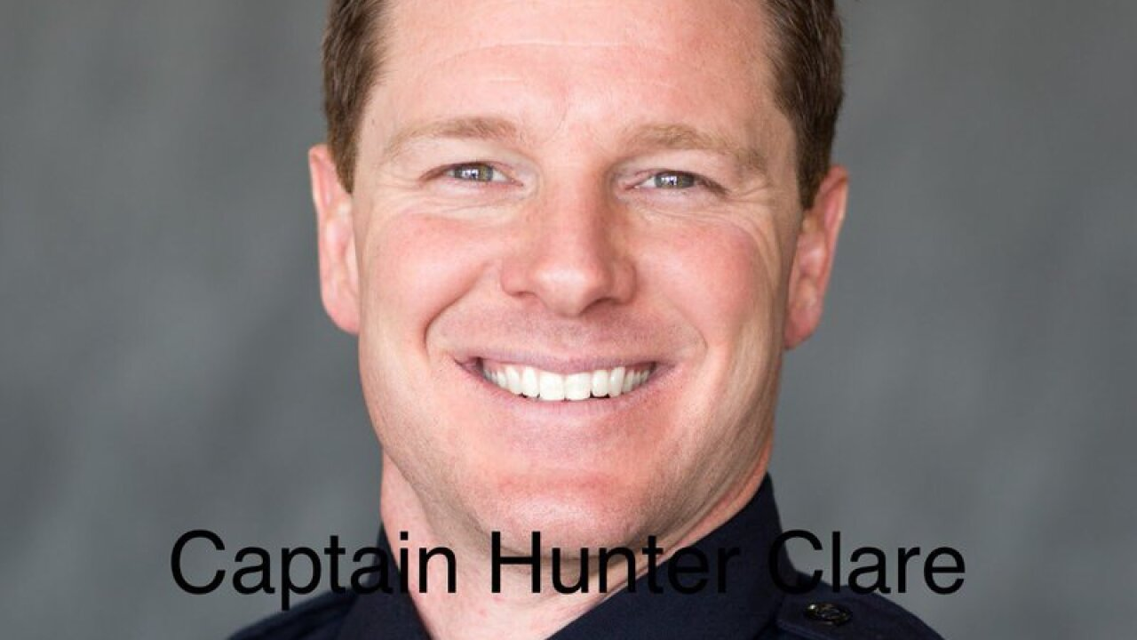 Captain Hunter Clare.jpg
