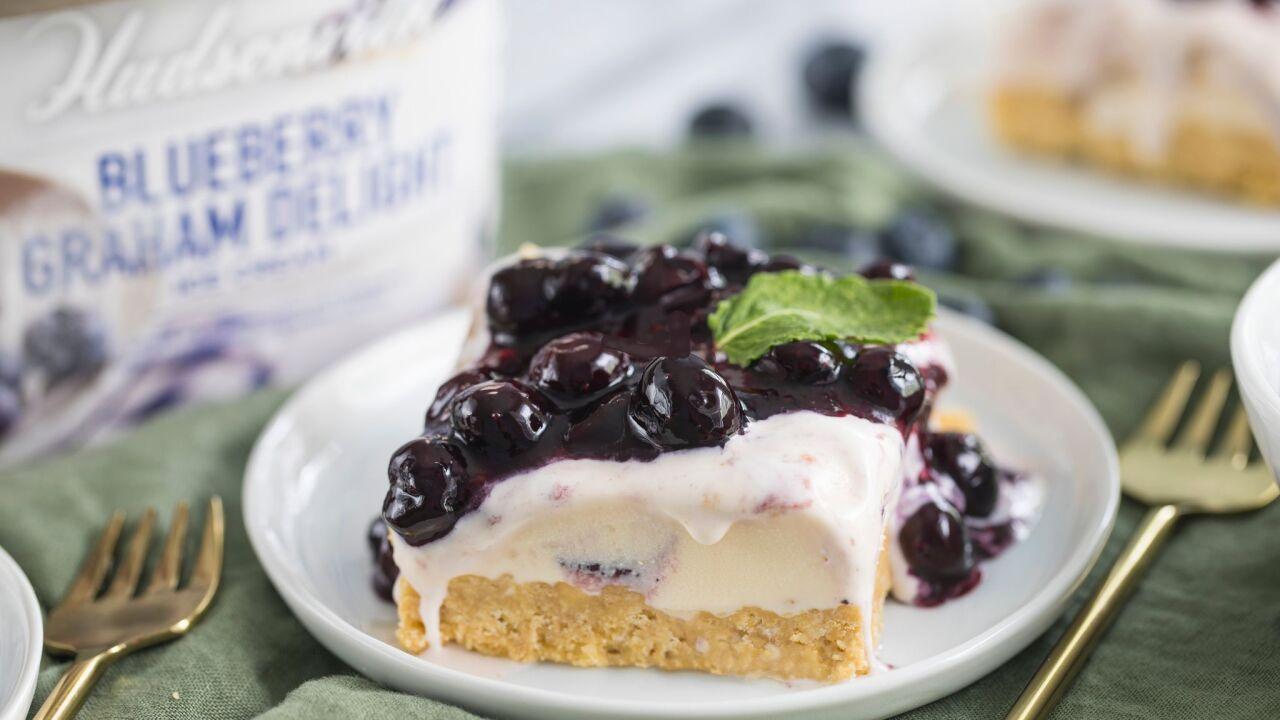 Lemon Blueberry Ice Cream Bars.jpeg