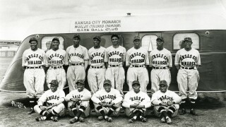 kansas city monarchs.jpg
