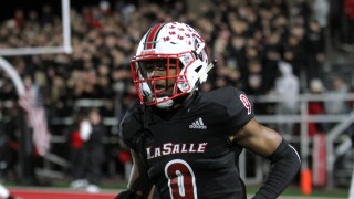 2019 11-1LASALLE VARSITY FOOTBALL VS ELDER-GCL CHAMPS (305).JPG