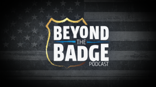 Beyond the Badge – The OWI